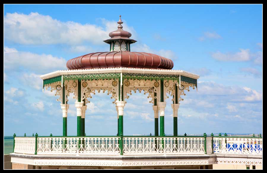 bandstand-for-web