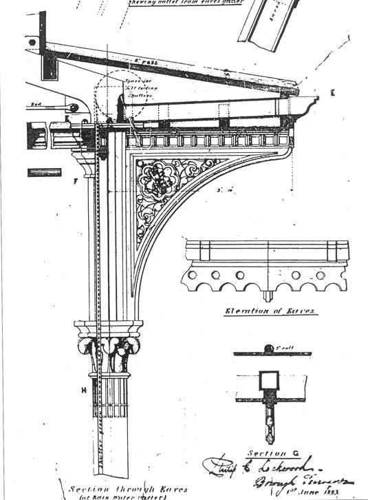 bandstandarchdiagram_0