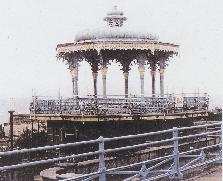 bandstandcover-copy