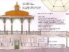birdcage-architect