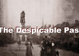 The Despicable Past
