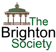 THE BRIGHTON SOCIETY