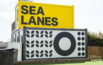 SEA LANES BOXES