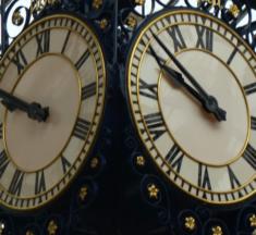 Minutes: Brighton Society 14 February 2017
