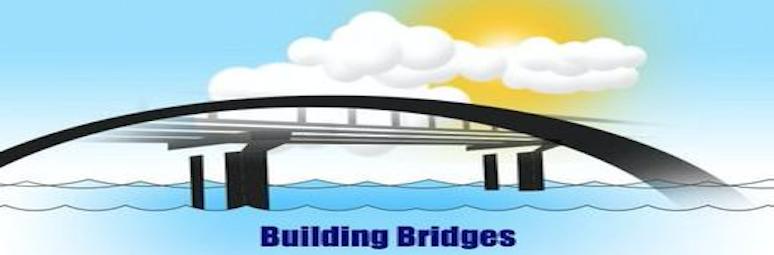 Building bridges – Developer Dialogues