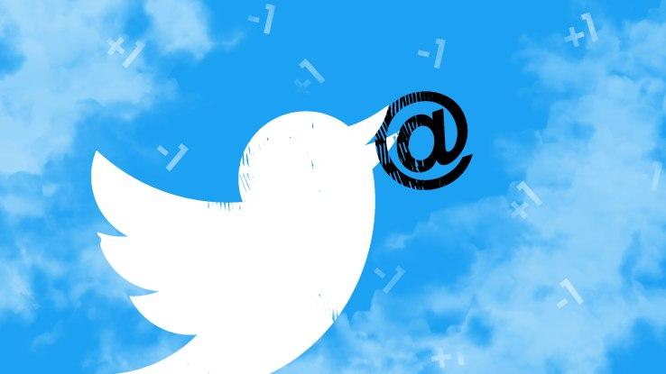 @BrightonSoc: new twitter feed