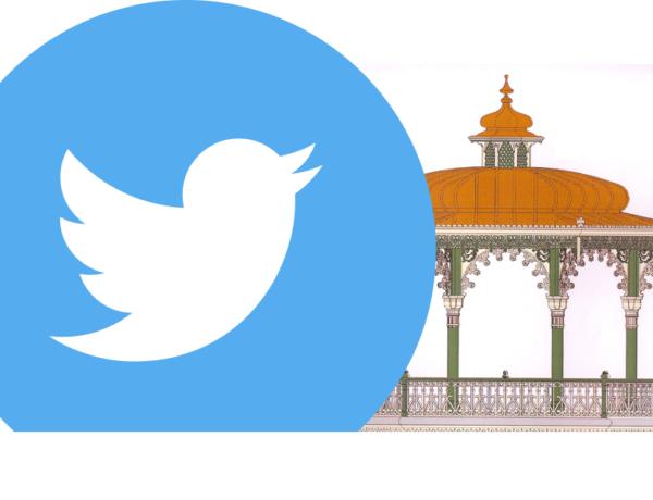 Brighton Society launches new twitter platform